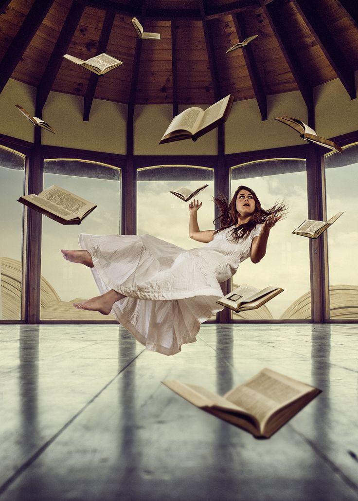 levitation shot - Google Search