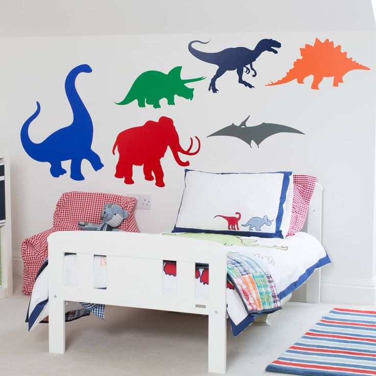 Are you interested in our Dinosaur Wall Stickers? With our Kids Wall Art you need look no further.