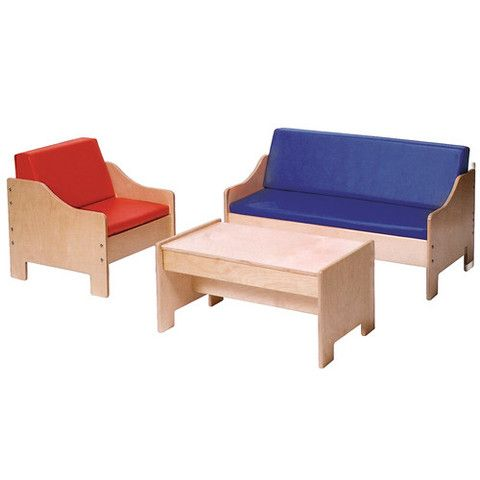 Chair  Sofa and Coffee Table39 best CDC images on Pinterest   Daycare ideas  Preschool  . Preschool Chairs Free Shipping. Home Design Ideas