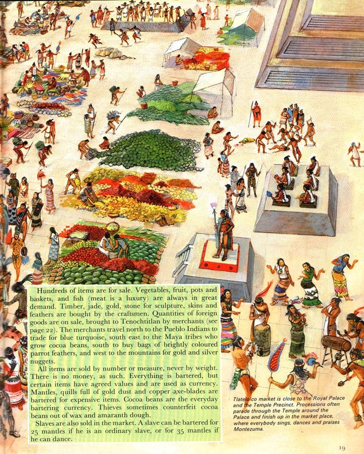 a history of the aztec civilization Learn interesting information about the aztecs for kids find out more about aztec history and improve your knowledge on the aztec people with dk find out.