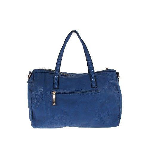 Luisido mavi bayan çantasi ürünü, özellikleri ve en uygun fiyatların11.com'da! Luisido mavi bayan çantasi, el çantası kategorisinde! 919