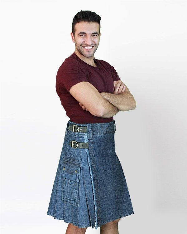 96 best skirts for and boys page 5 images on