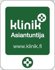 Apteekki Lahti | Luotettavaa ja hyväntuulista palvelua