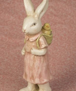 Look at this #zulilyfind! Camille Cony Statue by ESC and Company, Inc. #zulilyfinds
