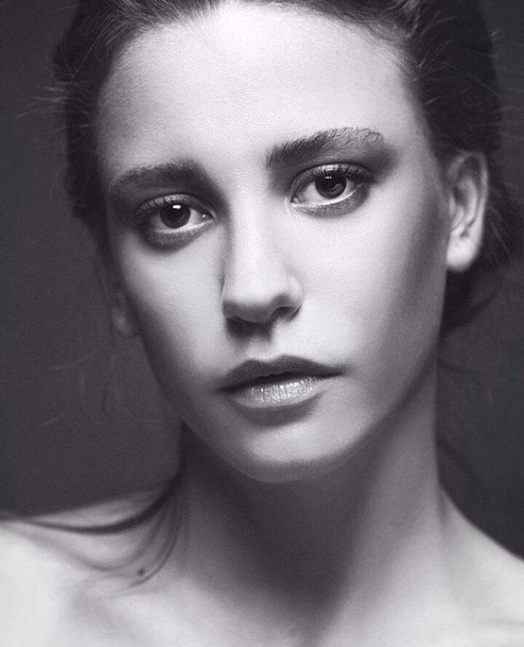Perfection | Serenay Sarikaya