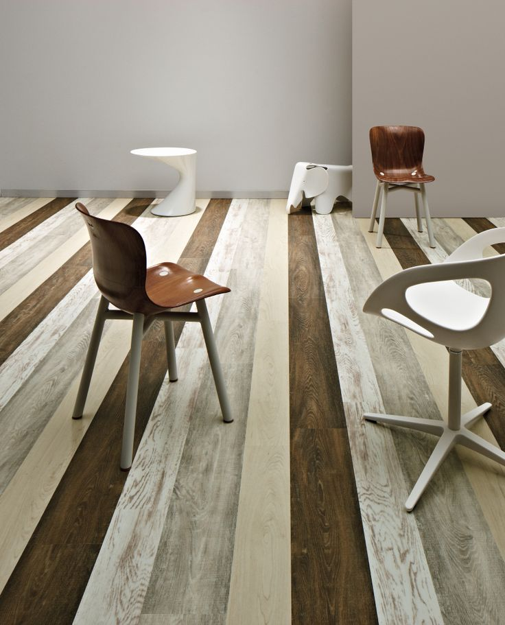 Styling: Thomas Eurlings Photo: Studio de Winter Client: Forbo Flooring