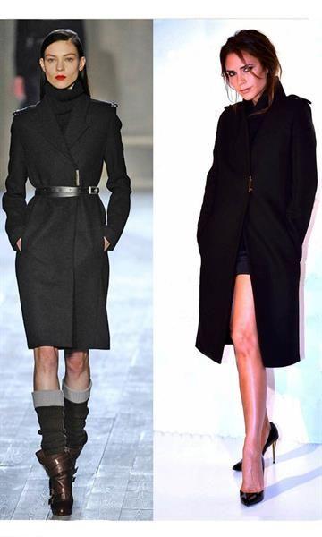 Интернет магазин шерстяных женских пальто