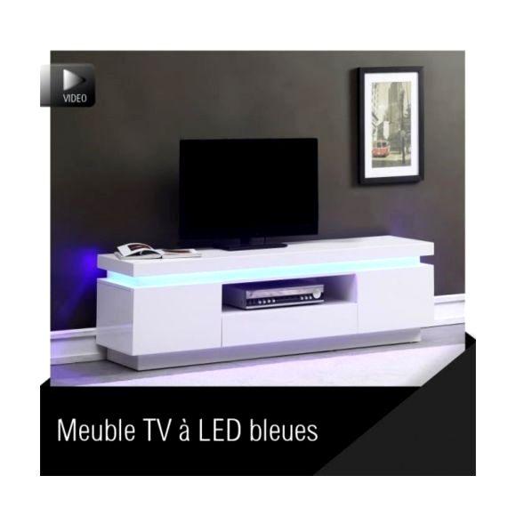 Meuble Tv Discount Trick En 2020 Meuble Tv Mural Design Meuble Tv Meuble En Chene Massif