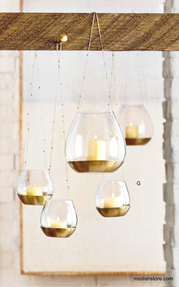 104 best Roost Candle Holders images on Pinterest | Candle, Candle ...