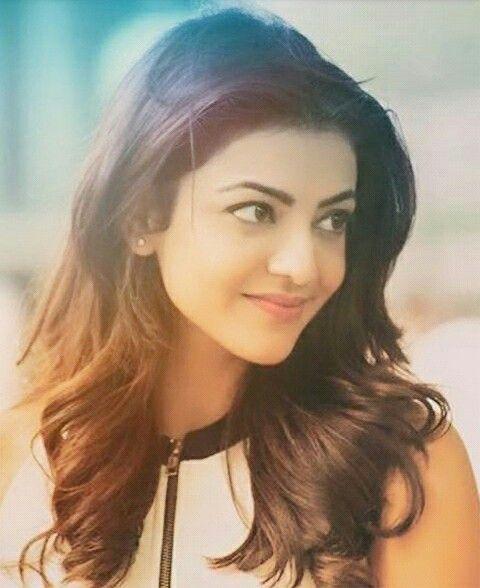 Kajal#cute