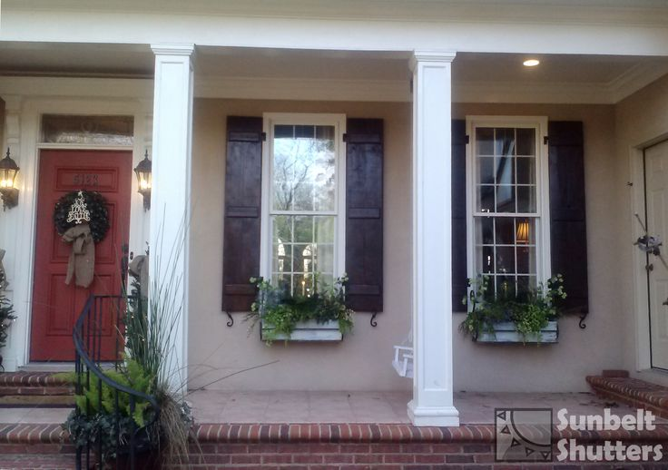 17 Best Images About Shutters On Pinterest Board And Batten Shutters Vinyls And Exterior Shutters