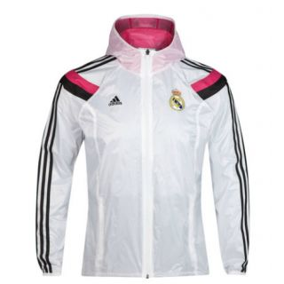 Chandal Real madrid 1da equipacion Blance 2014-2015 /// 45 euros  #chandal #camisetas