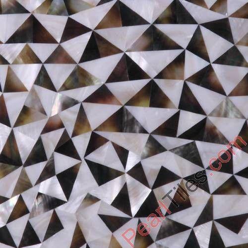 25 Best Mixed Mop Tiles Images On Pinterest Mosaic