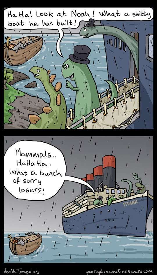 50c9637bd84fa2fd2a0c9fc4c4f594aa dinosaur era t rex humor 177 best t rex images on pinterest dinosaurs, funny stuff and,T Rex Unstoppable Meme