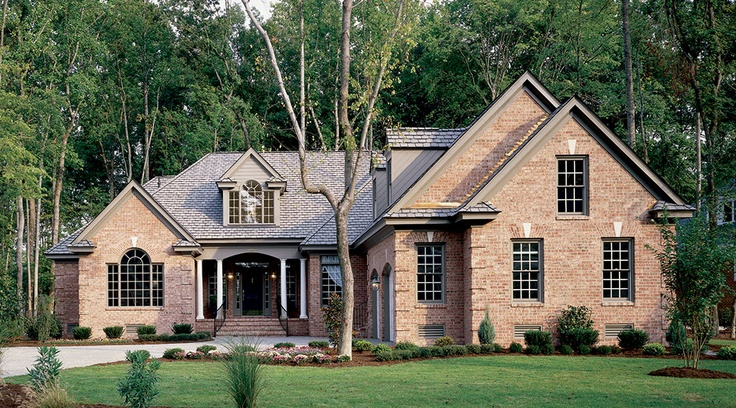 1000 images about house plans on pinterest house plans for 1000 bricks square feet