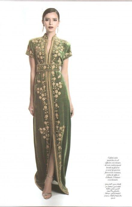 styliste caftan Marrakech vous propose les nouvelles et dernières tendances du Caftan Marrakech marocain, vente caftan moderne marrakech, caftanmaroc