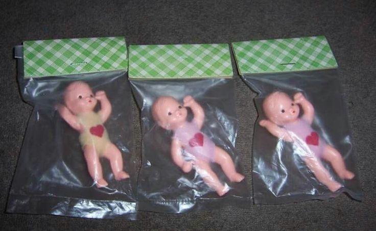 minibábiky