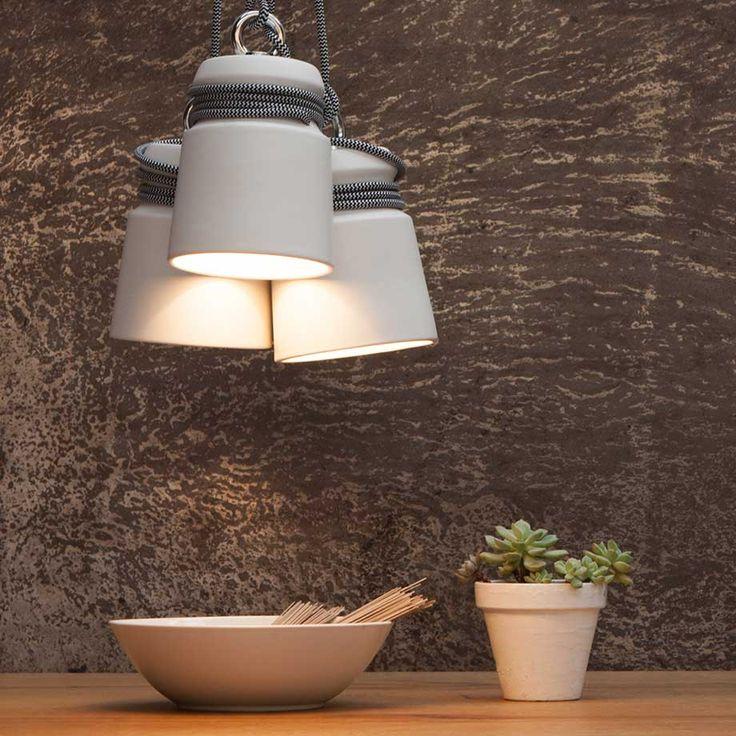 1000 ideas about design leuchten on pinterest for Design leuchten replica