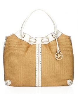 Handbags Whole Hype Picasso Handbag Designer Dropship Prlog