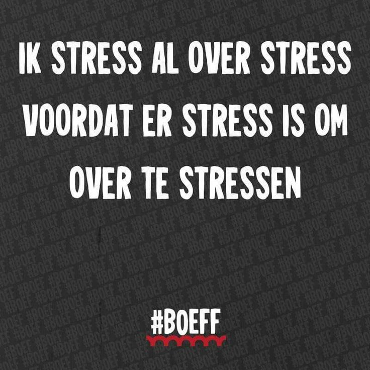 Citaten Over Stress : Beste ideeën over grappige citaten stress op