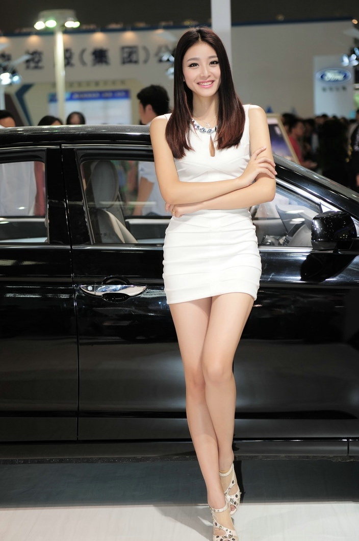 sedan asian personals Sedan's best 100% free christian girls dating site meet thousands of single christian women in sedan with mingle2's free personal ads and chat rooms our network of christian women in sedan is the perfect place to make church friends or find an christian girlfriend in sedan.