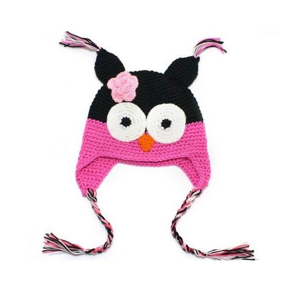 Mejores 65 imágenes de crochet en Pinterest | Patrones de ganchillo ...