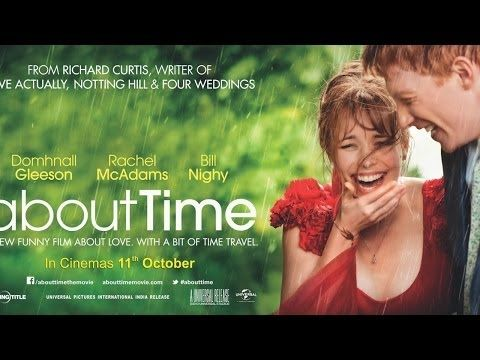Watch About Time Full Movie, watch About Time movie online, watch About Time streaming, watch About Time movie full hd, watch About Time online free, watch About Time online movie, About Time Full Movie 2013, Watch About Time Movie, Watch About Time Online, Watch About Time Full Movie Streaming, Watch About Time Online Free, Watch About Time Full Movie Streaming Online, Watch About Time Full Movie Stream Online Free
