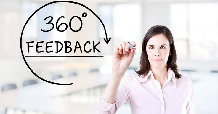 An Honest Look at the Advantages and Disadvantages of 360 Degree - 360 evaluation