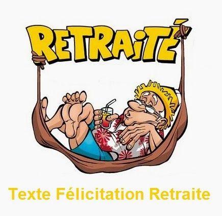 17 best ideas about humour retraite on pinterest for Humour retraite