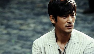 Sinopsis Lengkap Cheo Yong Season 2