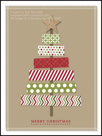 washi tree | ... .wordpress.com/2013/08/13/digital-washi-tape-christmas-tree