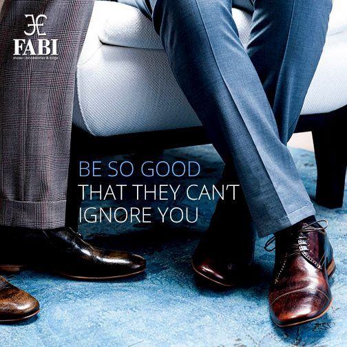 A pair of #shoes can't define your style. A pair of #Fabi shoes can.  #Luxury #Fashion