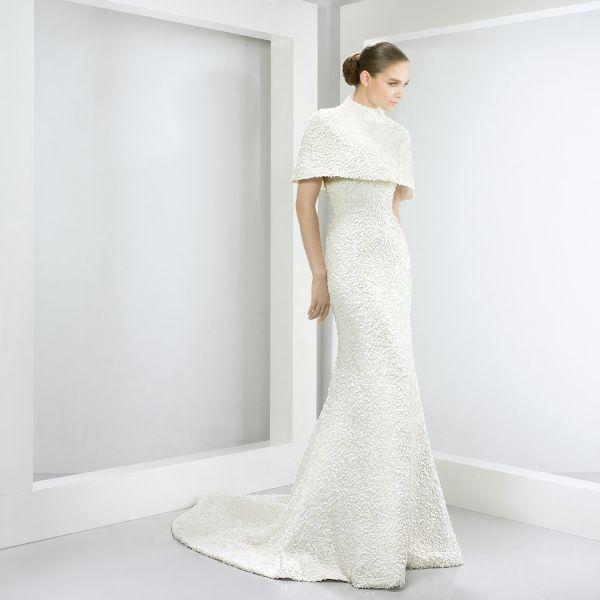 94 best Winterhochzeit images on Pinterest | Wedding ideas, Weddings ...
