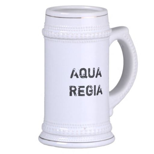 >>>Are you looking for          Aqua Regia Coffee Mugs           Aqua Regia Coffee Mugs we are given they also recommend where is the best to buyHow to          Aqua Regia Coffee Mugs today easy to Shops & Purchase Online - transferred directly secure and trusted checkout...Cleck Hot Deals >>> http://www.zazzle.com/aqua_regia_coffee_mugs-168961902912632930?rf=238627982471231924&zbar=1&tc=terrest