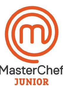 MasterChef Junior (TV Series 2013– )