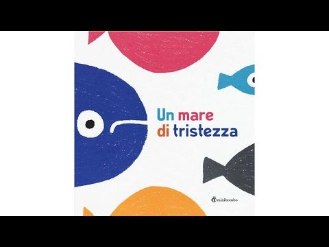 Un Mare di Tristezza - YouTube
