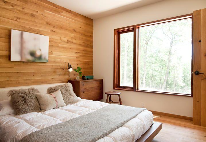 17 migliori idee su una casa di legno su pinterest una for Comprare una casa di legno