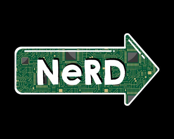nerd.jpg 1,016×812 pixels