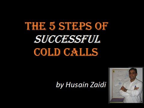 Best 25+ Cold calling ideas on Pinterest Cold calling tips - sales call report template