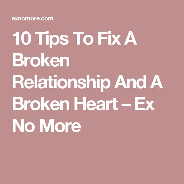 The 25+ best Fixing a broken heart ideas on Pinterest | Break up ...