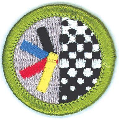 Art Merit Badge Worksheet. Worksheets. Releaseboard Free ...