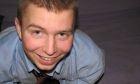 Bradley Manning, de homoseksuele Amerikaanse soldaat die al maanden gevangen zit onder verdenking van het verstrekken van geheime info aan WikiLeaks, is voorgedragen voor de Nobelprijs voor de Vrede. Aldus GK.nl