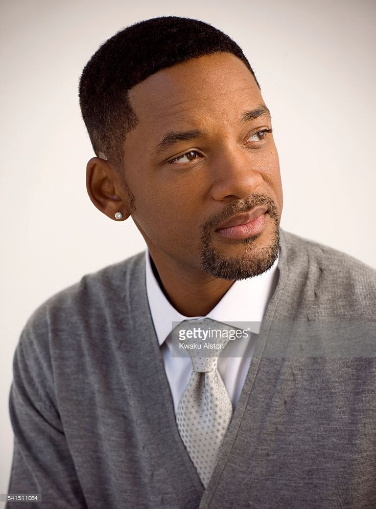 will smith - photo #6