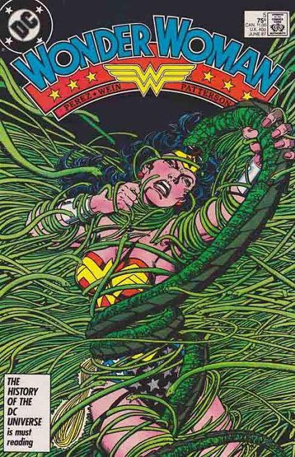 Wonder Book Cover Art : Best diana prince images on pinterest