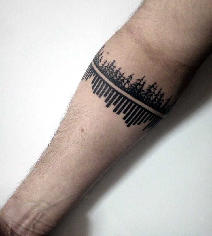17 best ideas about sound wave tattoo on pinterest anniversary gifts fun wedding games and. Black Bedroom Furniture Sets. Home Design Ideas
