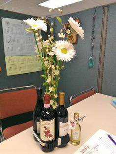 """Retirement Party Centerpieces Click the link """"thesfm.com"""" under the pin to know if the next few minutes contain the information you need to change your life."""