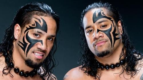 the usos - Google Search