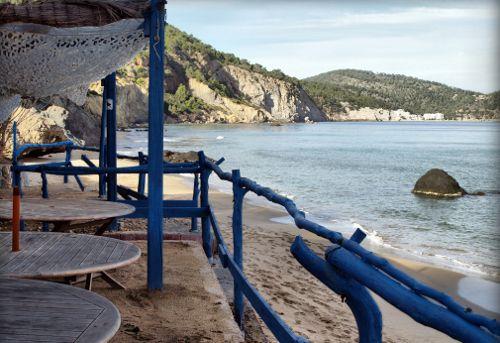 Aiguas Blancas Ibiza www.poprocky.com