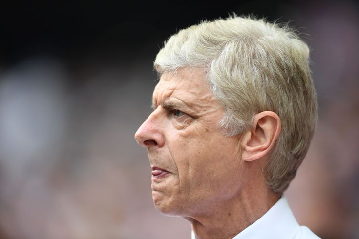 Transfer News: Arsenal Set to Lose Striker, While Chelsea Makes Desperate Attempt in Market