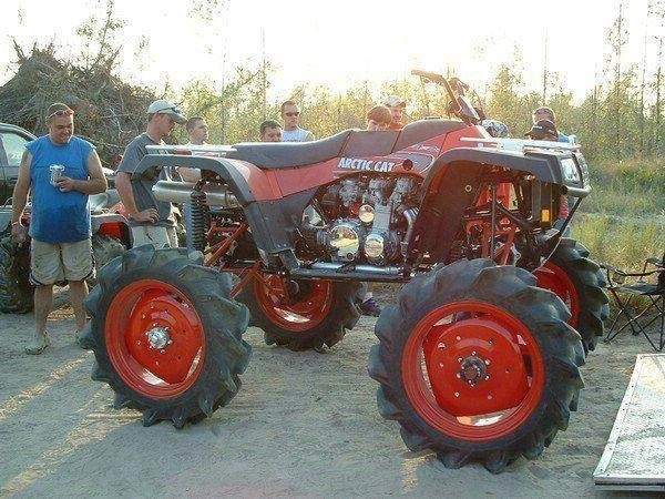 Jacked Up Atvs >> Omg a jacked up 4wheeler amazing | ATV | Pinterest | Cars and motorcycles, Atv and Classic cars